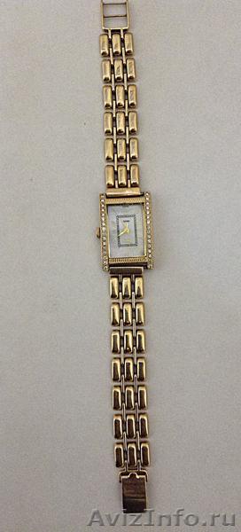 Золотые краснодар продам часы часы продам оптом