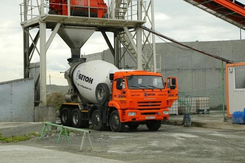 Куплю бетон раствор в кирове заказать бетон в ижевске с доставкой цены
