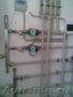 Водопровод. Канализация. Отопление.