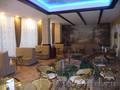 Мебель для баров,  кафе, ресторанов,  гостиниц,  конференц-залов,  кейтеринга.