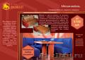 Мебель, матрацы, кровати Бокс Спрнг дизайн света, Объявление #143646