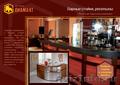 Мебель, матрацы, кровати Бокс Спрнг дизайн света - Изображение #2, Объявление #143646