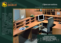 Мебель, матрацы, кровати Бокс Спрнг дизайн света - Изображение #3, Объявление #143646