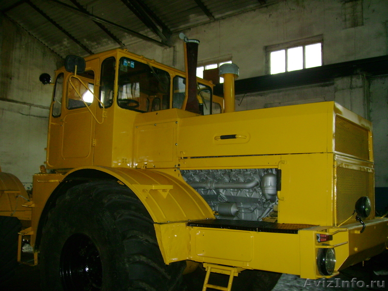Тракторы МТЗ (Беларус) в Краснодаре - сравнить цены и.