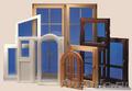 Металлопластиковые окна по оптовым ценам