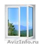 Германские окна, цены от производителя
