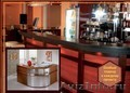 Торговое оборудование, мебель, витрины, стеллажи по индивидуальным проектам - Изображение #2, Объявление #229833
