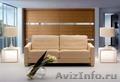 Торговое оборудование, мебель, витрины, стеллажи по индивидуальным проектам, Объявление #229833