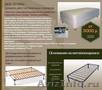Торговое оборудование, мебель, витрины, стеллажи по индивидуальным проектам - Изображение #3, Объявление #229833