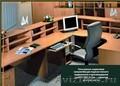 Торговое оборудование, мебель, витрины, стеллажи по индивидуальным проектам - Изображение #5, Объявление #229833