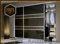 Торговое оборудование, мебель, витрины, стеллажи по индивидуальным проектам - Изображение #6, Объявление #229833