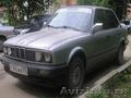 Продаю: BMW 318i, куз. Е-30, 1987 г.в. - Изображение #1, Объявление #269721