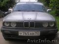 Продаю: BMW 318i, куз. Е-30, 1987 г.в. - Изображение #2, Объявление #269721