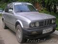 Продаю: BMW 318i, куз. Е-30, 1987 г.в. - Изображение #3, Объявление #269721