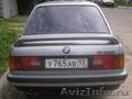 Продаю: BMW 318i, куз. Е-30, 1987 г.в. - Изображение #4, Объявление #269721
