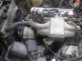 Продаю: BMW 318i, куз. Е-30, 1987 г.в. - Изображение #5, Объявление #269721