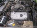 Продаю: BMW 318i, куз. Е-30, 1987 г.в. - Изображение #6, Объявление #269721