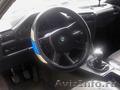 Продаю: BMW 318i, куз. Е-30, 1987 г.в. - Изображение #7, Объявление #269721