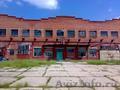Продам производственную базу 2.7 га  30 км от Краснодара