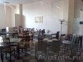 Столы и стулья для дома,  кафе,  ресторана,  бара