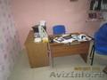 продам офисную мебель за 1500