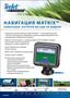 GPS-курсоуказатель Matrix® 570GS - Изображение #2, Объявление #306154
