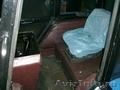 Продаем кабины на тактор МТЗ