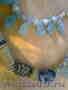 старинные античные бусы - Изображение #3, Объявление #345763