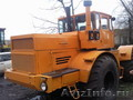 Трактор К-701р,  полный капитальный ремонт