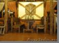 Мебель,  Интерьеры,  Барные стойки для дома,  баров,  ресторанов,  кафе из массива