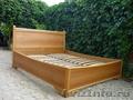 изготовим кровать