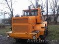 Трактор К-701р,  полный комплект,  полный капитальный ремонт