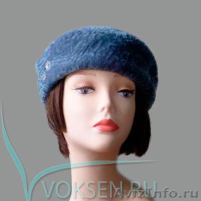 Женские шапки спицами - Товары для женщин.