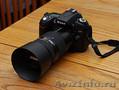 Продажи Promo! Совершенно новая цифровая камера Nikon