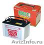 Продаю автомобильные аккумуляторы FB, SUPER NOVA, SPECIALIST, HIGRADE 7000, Объявление #377641
