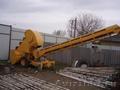 КШП-6 сельхозоборудование