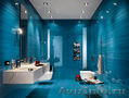 Ремонт Вашей ванной комнаты