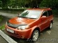 Продам Хонда HR-V