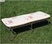 Кровать раскладная, стул кресло раскладные, столы для кемпинга, шезлонги, купить - Изображение #6, Объявление #431831