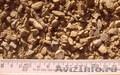 """ОАО """"Архиповский карьер"""" продает щебень, песок, гравий, ГПС, булыгу  - Изображение #2, Объявление #436183"""