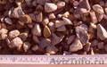 """ОАО """"Архиповский карьер"""" продает щебень, песок, гравий, ГПС, булыгу , Объявление #436183"""