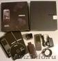 Продам Nokia 8800 Sapphire Arte (оригинал,  полный комплект,  в коробке)