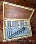 продам металлофон он же ксилофон