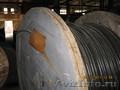 Кабельно-проводниковая продукция со склада