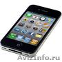 Полный каталог мобильных телефонов любой фирмы