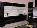 N.Blanco производство мебели