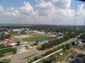 Продаю магазин промышленных товаров в Краснодарском крае