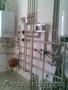 Монтаж систем отопления,  водопровода,  водоотведения,  котельных