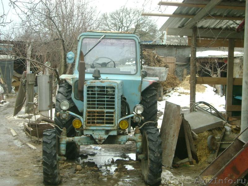 Сеялки для трактора купить. Сравнить цены от проверенных.