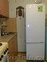 Продам в Краснодаре холодильник,  телевизор,  видеомагнитофон,  магнитофон